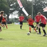 VoetbalBrucht-150613